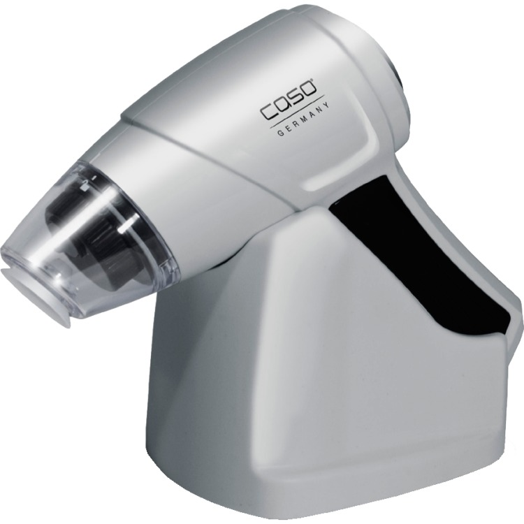 CASO GERMANY Hand-vacumeermachine My Vac 20