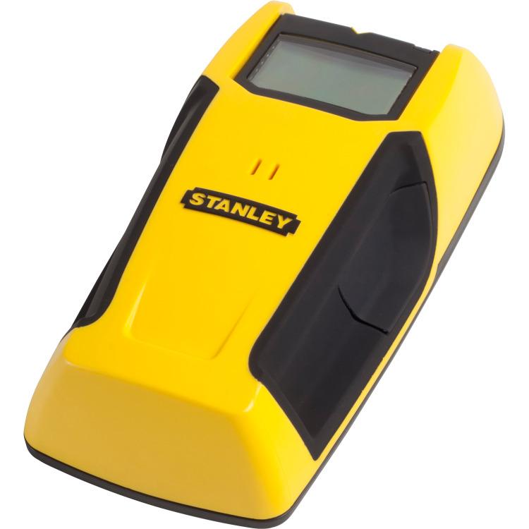 Image of Materiaal Detector 200