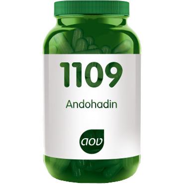 Image of 1109 Andohadin, 180 Vegacaps