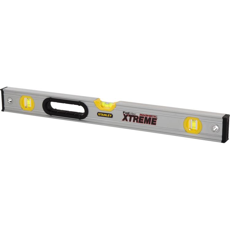Gereedschap Stanley FatMax Pro Magnetische Waterpas 60cm