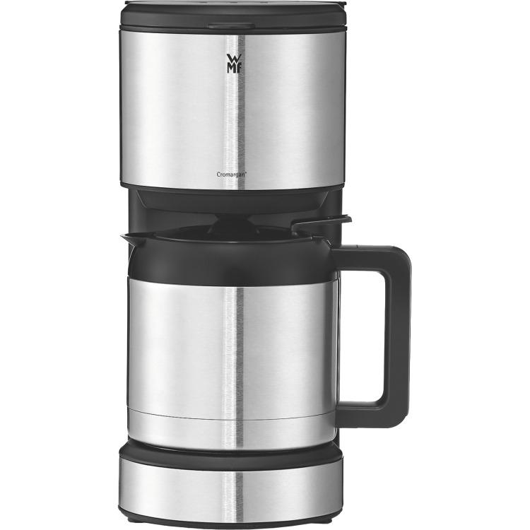 Stelio Aroma koffiemachine Thermo