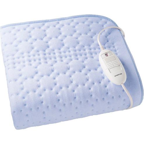 Inventum HN135 Elektrische deken