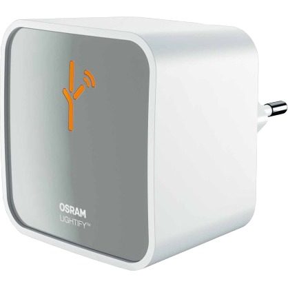 Osram osra lightify gateway voor €21,95