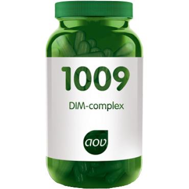 Image of 1009 DIM-complex, 60 Vegacaps