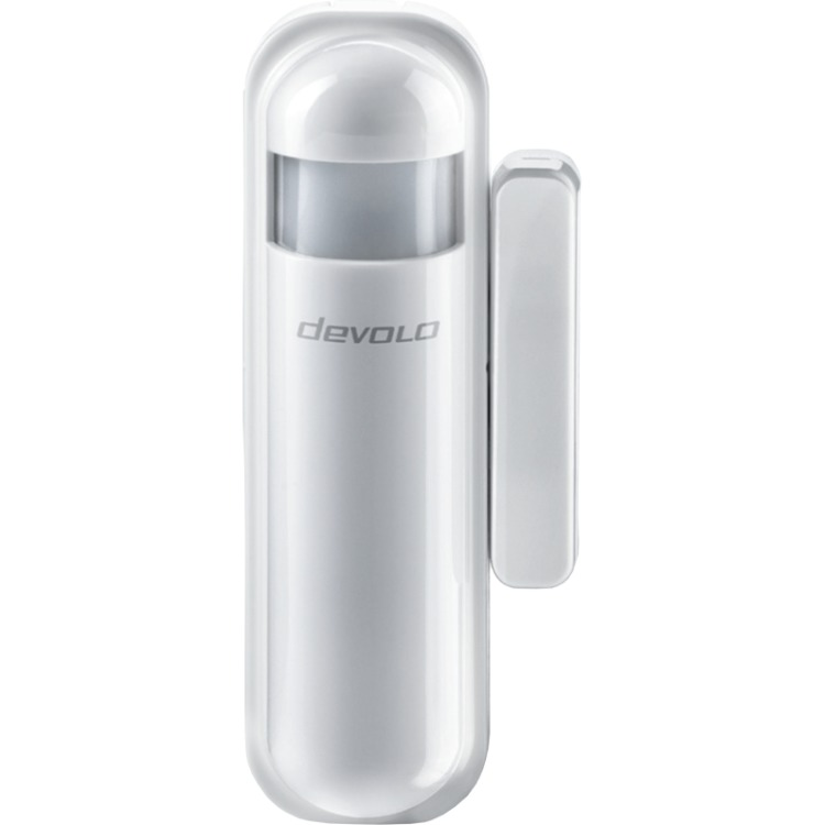 Devolo devolo Home Control Door-window sensor (9589)