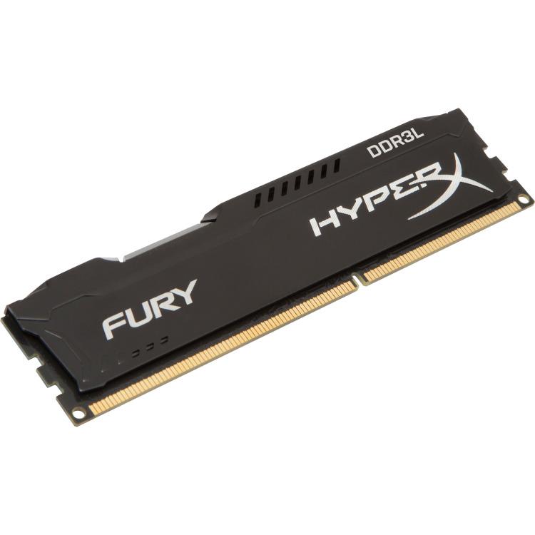 Image of 4 GB DDR3L-1866