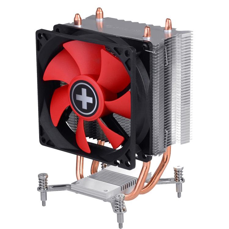Productafbeelding voor 'I402 Performance C Series'