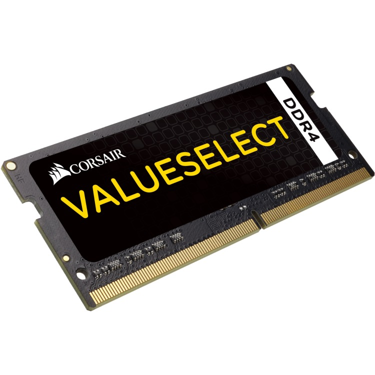 D4S 8GB 2133-15 Value Select K2 COR