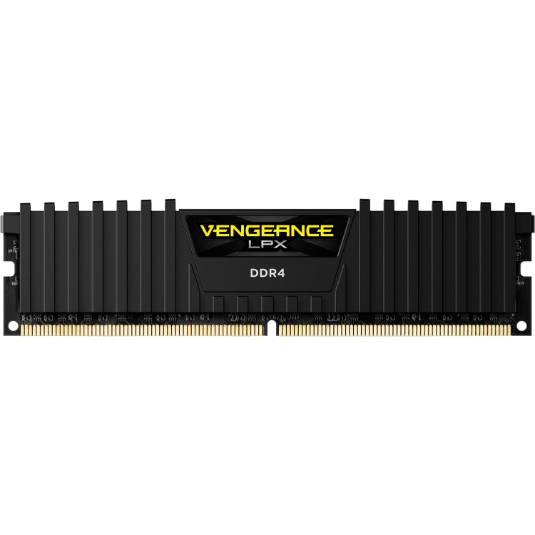 Image of 16 GB DDR4-3000 Kit