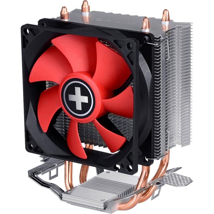 Productafbeelding voor 'A402 Performance C Series'