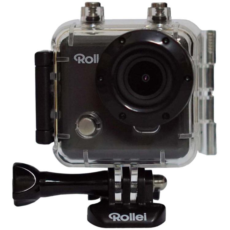 Rollei actioncam 240