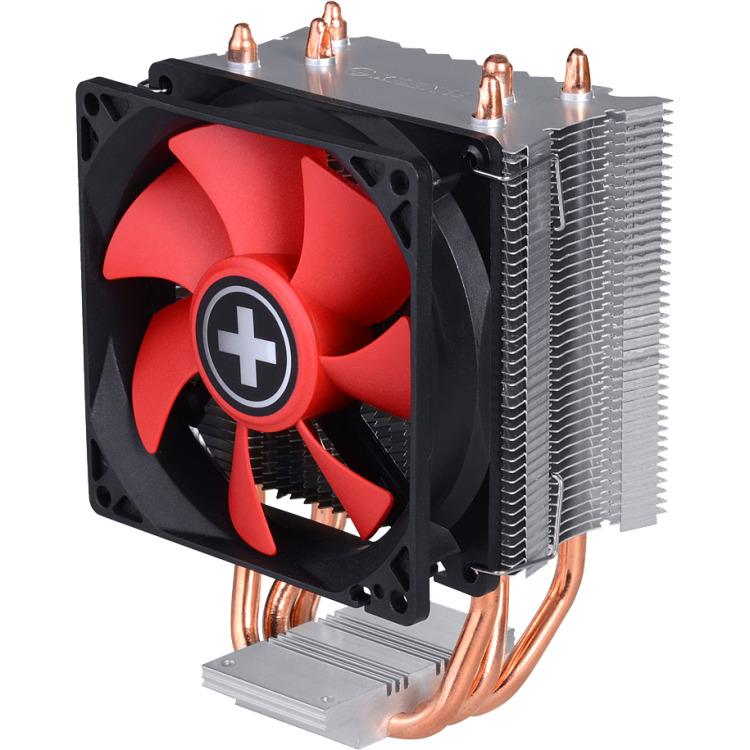 Productafbeelding voor 'M403 Performance C Series'