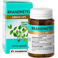 Image of Arkocaps Brandnetel, 150 Capsules