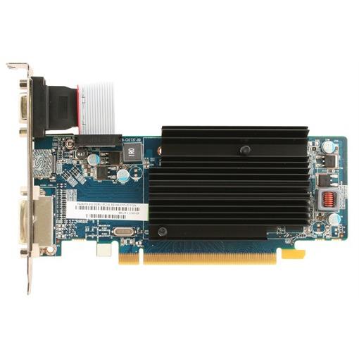 RADEON HD 6450 2GB DDR3PCI-E VGA DVI-D