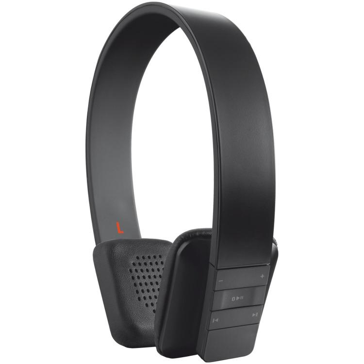 Blace Wireless Headphone