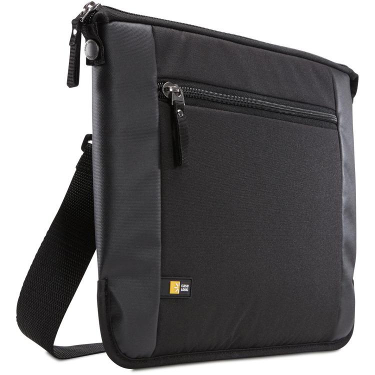 Case Logic Case Logic, Intrata Slim 11.6 inch Laptop Bag (INT111)