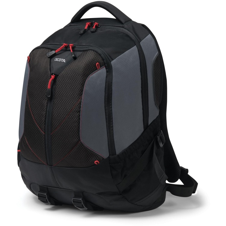 Image of Dicota Backpack Ride 14-15.6 inch