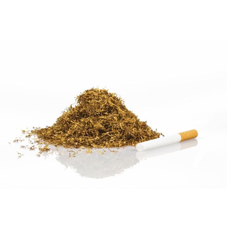 Image of Upsell 20 Patronen Tabaksmaak