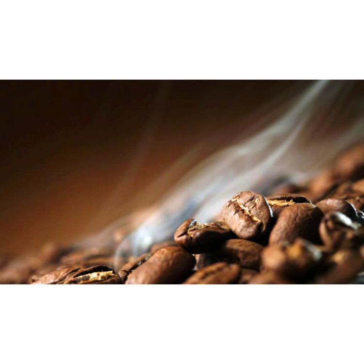 Image of Upsell 20 Patronen Koffiesmaak