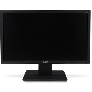 Acer Essential V246HLbd