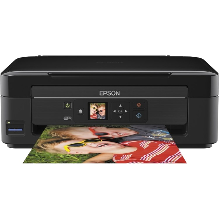 Epson Epson Expression Home XP-332 (C11CE63403)