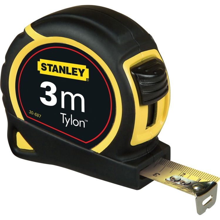 Stanley Rolmaat 0-30-687 3m
