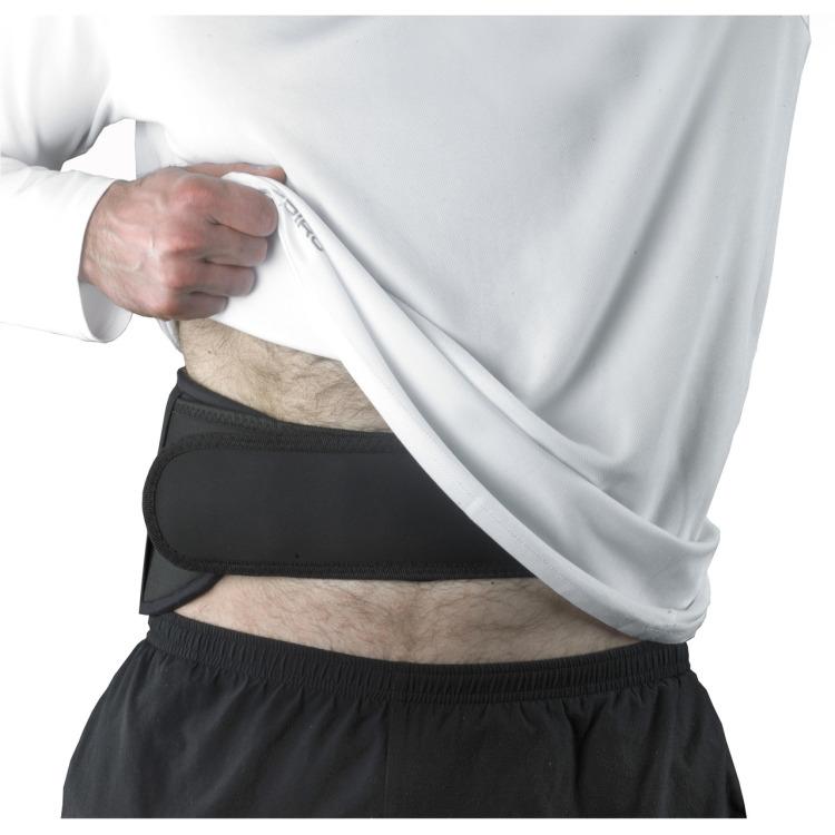 Image of Back Support Belt