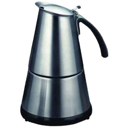 Image of EKO 366/E - Espresso/cappuccino machine 365W EKO 366/E