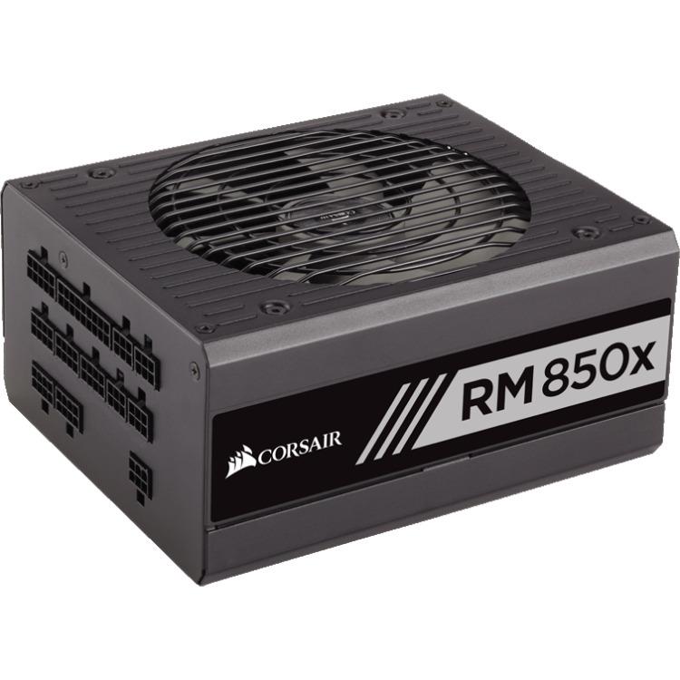 Productafbeelding voor 'RM850X'