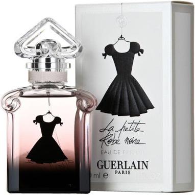 Guerlain La Petite Robe Noire Eau de Parfum Spray 30 ml