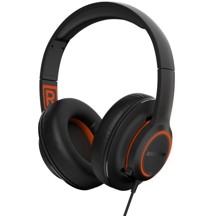 Siberia 150 Headset