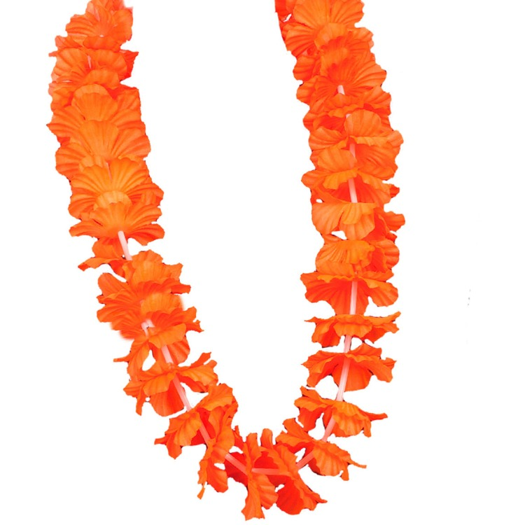 Image of Hawaii Krans Oranje