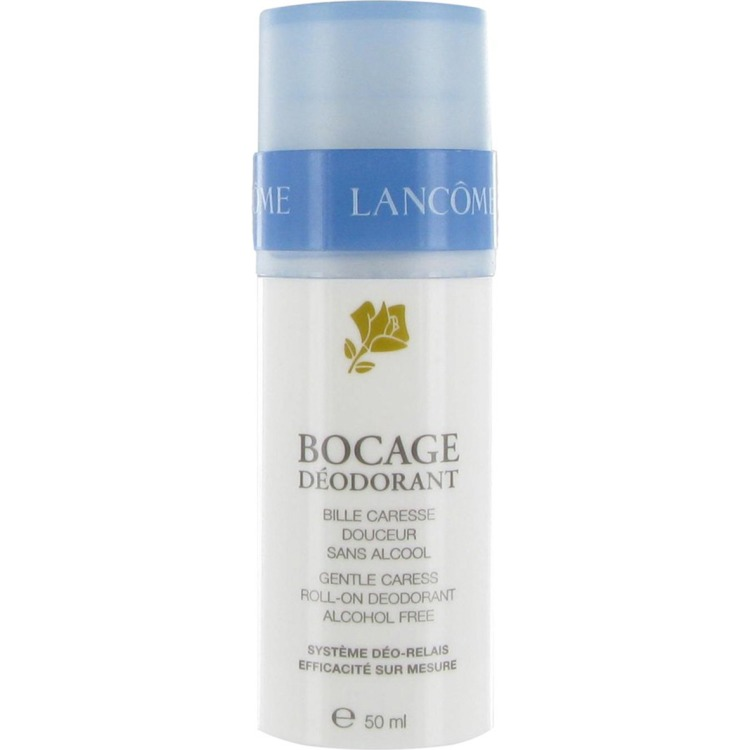 Lancome Bocage Deodorant Roll-on Gentle Caress 50ml
