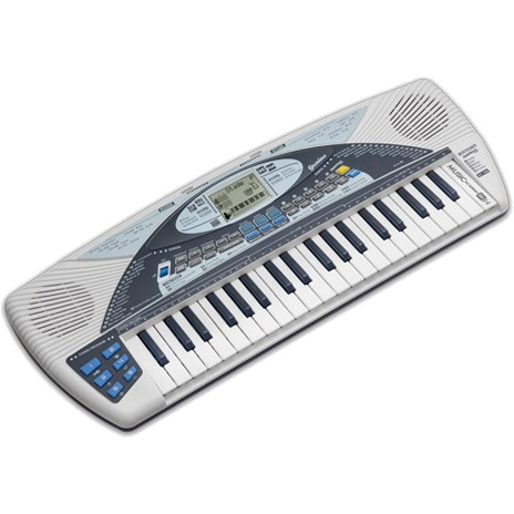40 midi Toetsen DJ Keyboard