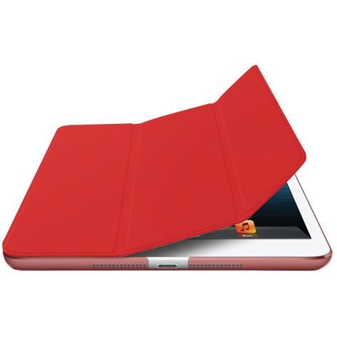Sweex iPad Mini Smart Case Rood