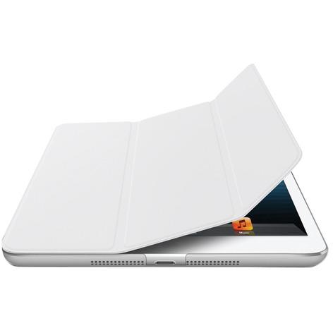 Sweex iPad Mini Smart Case Wit
