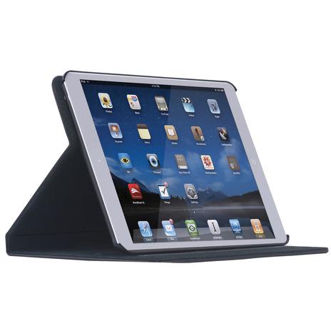 Sweex Ipad Mini Folio Case Zwart
