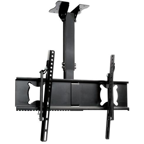 KᅵNIG KNM-LC10 Deckenhalterung 107 - 152 cm (42-60ᅵ), max. 80 kg