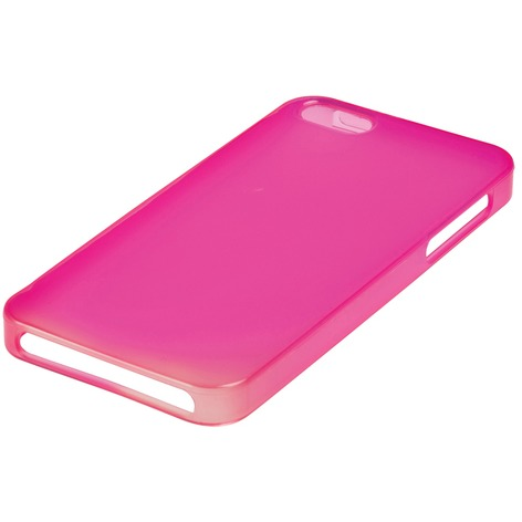 Gelhoes iPhone 6 roze