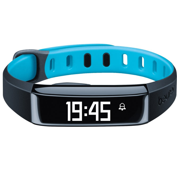 Image of Activity Tracker AS 80 C Tk
