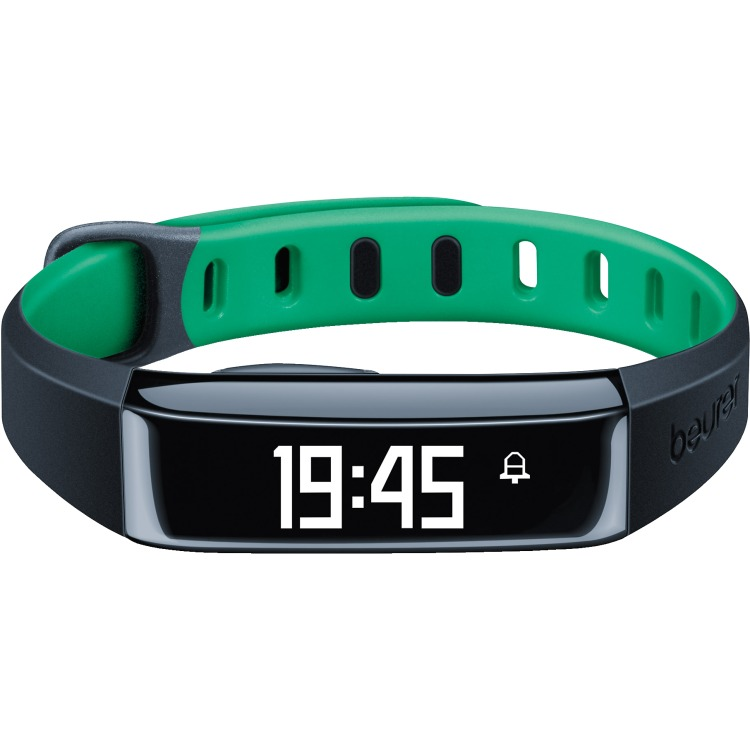 Image of Activity Tracker AS 80 C Gn