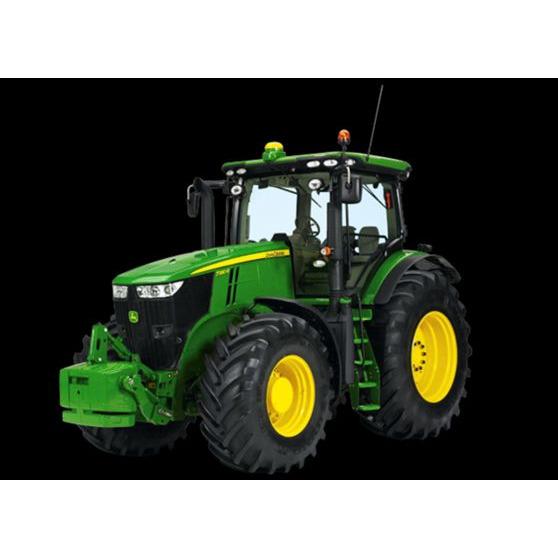 Britains - John Deere 7230R Tractor