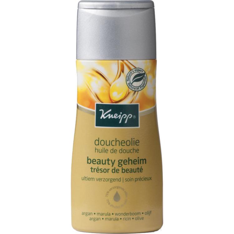 Image of Doucheolie Beauty Geheim, 200 Ml