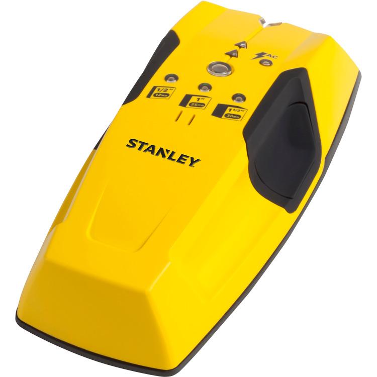 Image of Materiaal Detector 150