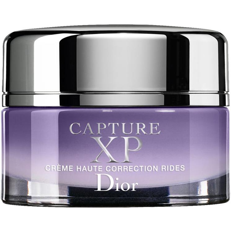 Image of Capture XP Crème Haute Correction Rides, 50 Ml