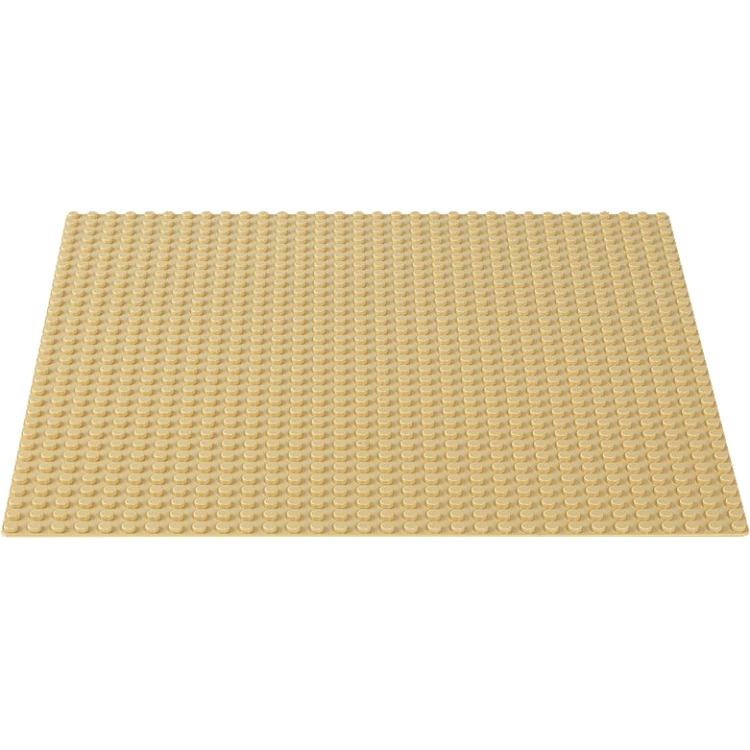 LEGO Classic bouwplaat 10699