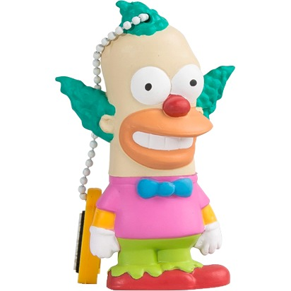The Simpsons - Krusty 8gb