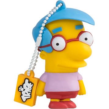 The Simpsons - Milhouse 8gb