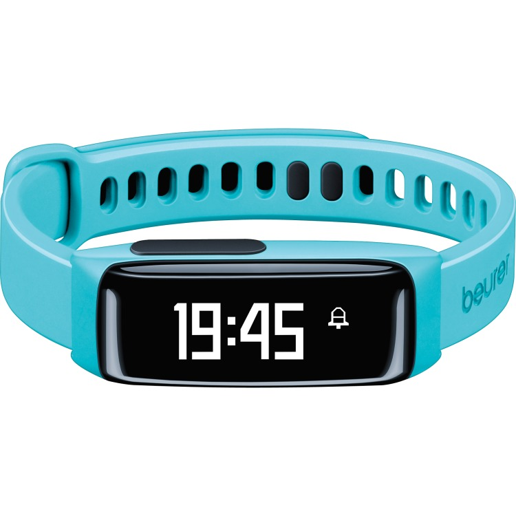 Image of Activity Tracker AS 81 Tq