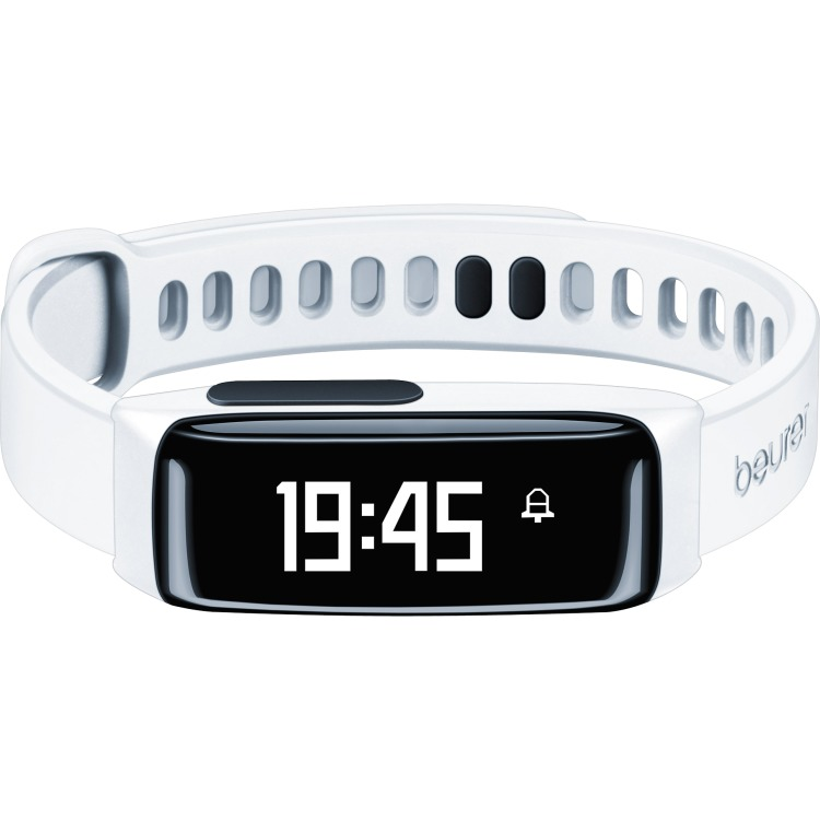 Activity Tracker AS 81